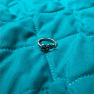 💫James Avery ring💫